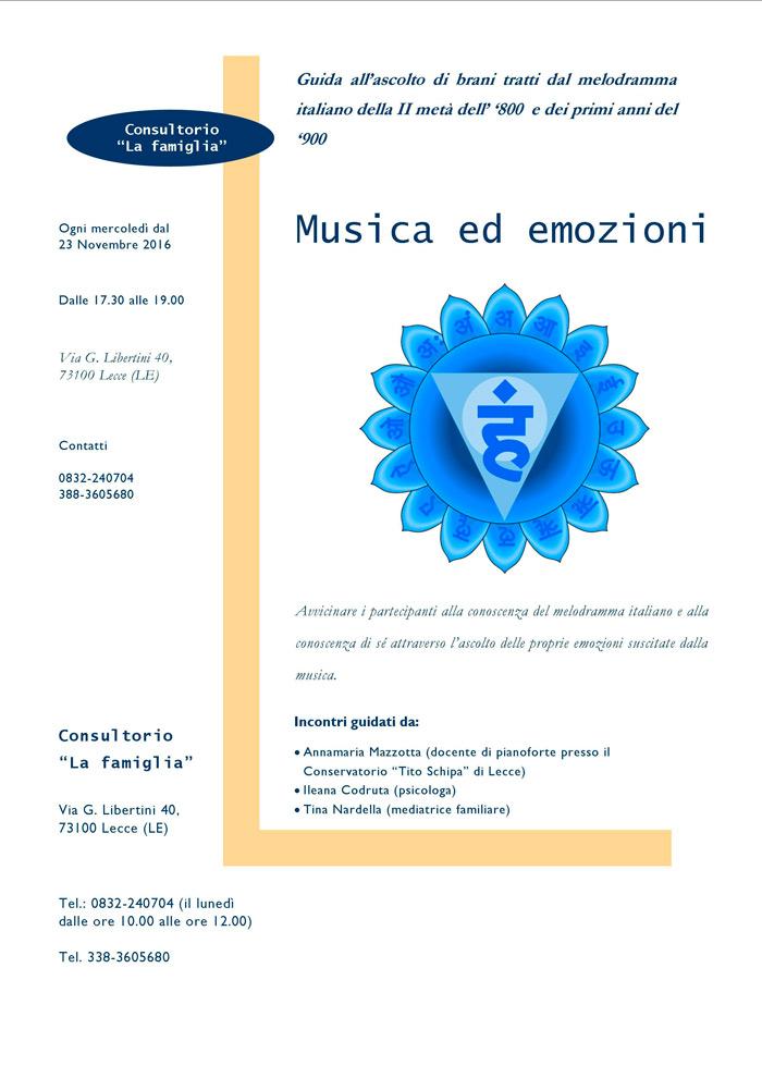 musica_ed_emozioni
