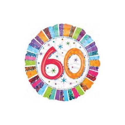 palloncino-60-anni